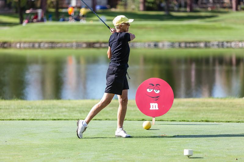 Golf-1290.jpg