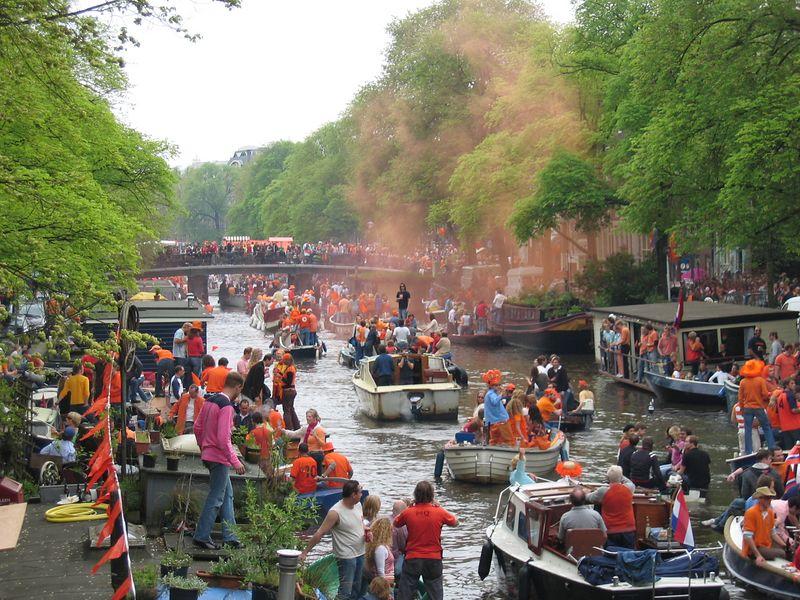 canal_3.jpg