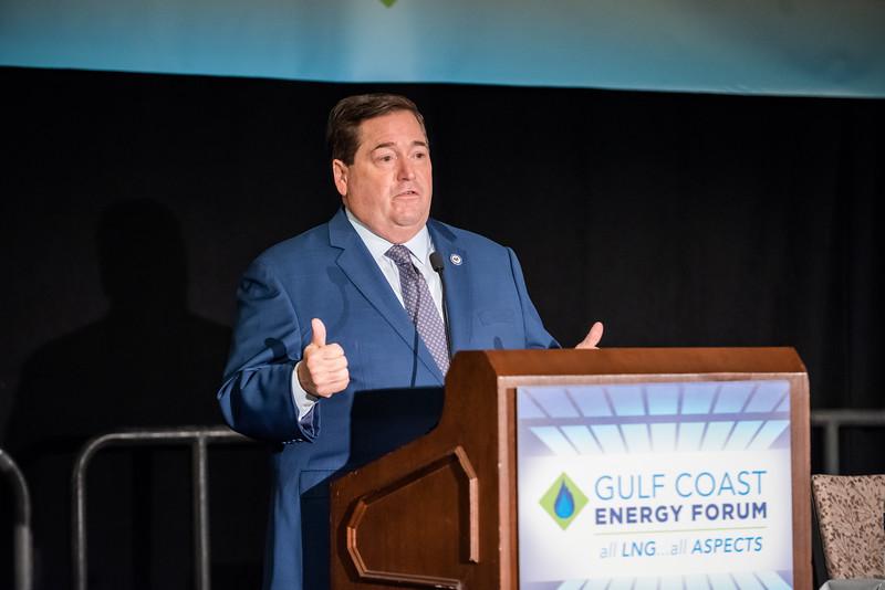 2019 Gulf Coast Energy Forum - mark campbell productions-18.jpg