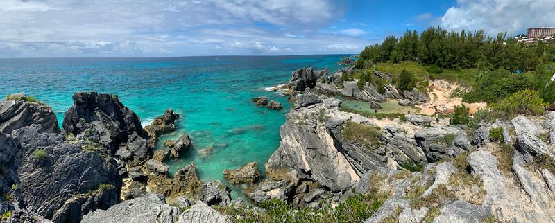 Bermuda-2019-17.jpg