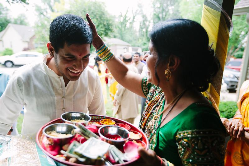 Le Cape Weddings_Preya + Aditya-268.JPG