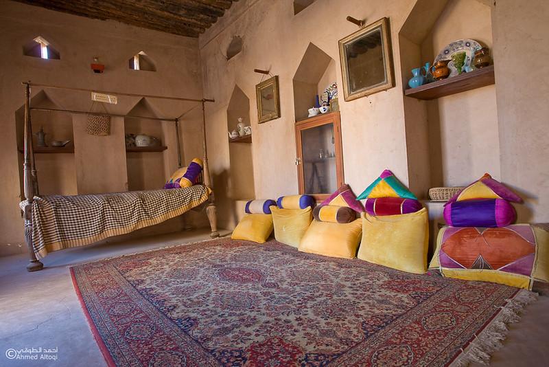 Nakhal fort 6- Oman.jpg