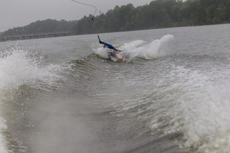 2012USHANat-Crash-DL7G5601.jpg
