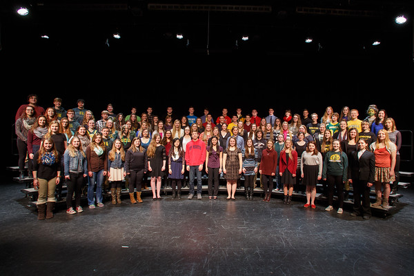 2015-02-13-HHS NHS