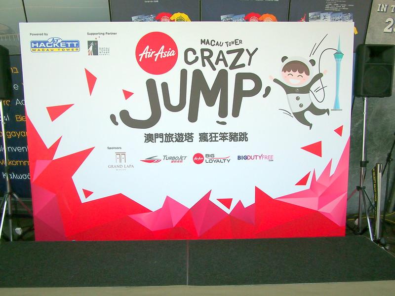PC048949-macau-tower-crazy-jump.JPG