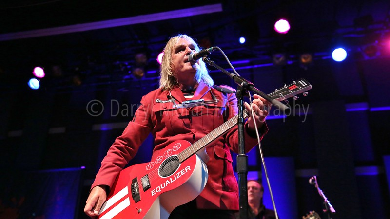 The Alarm @ World Cafe Live Philly 8-7-2018 (160).JPG