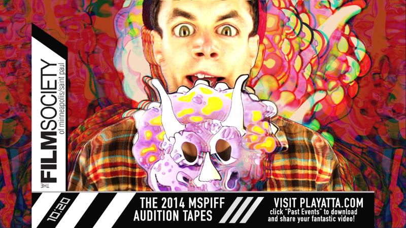 SUNDAY MSPIFF 2014 PLAYATTA 22.20.35p.png