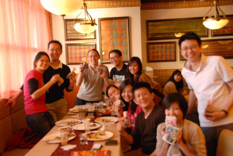 [20111211] MIBs Gathering @ BJ BostonWorld (21).JPG