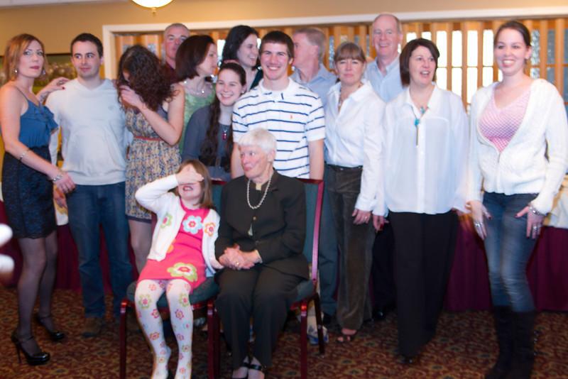 Betty Mohan 80th Birthday Party 194.jpg