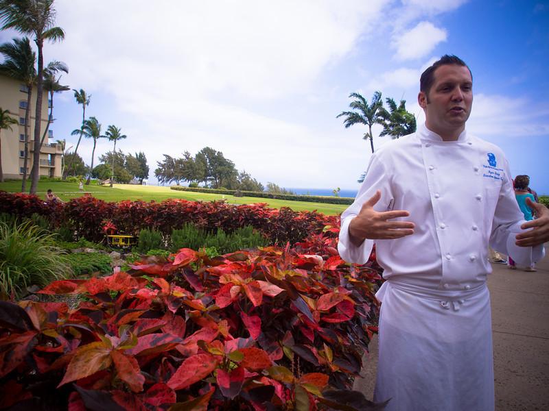 ritz carleton garden chef.jpg