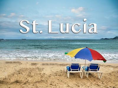 2018-11-11 - St. Luca