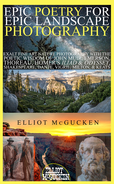 epicpoetryepiclandscapes2.jpg
