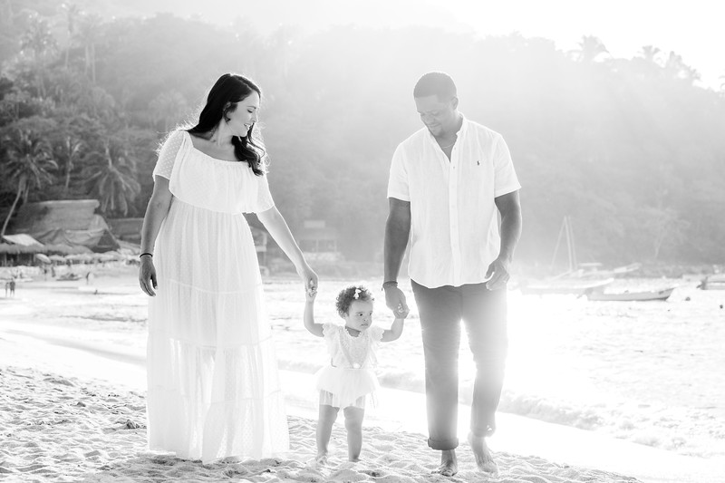 Jones-Family-8.jpg