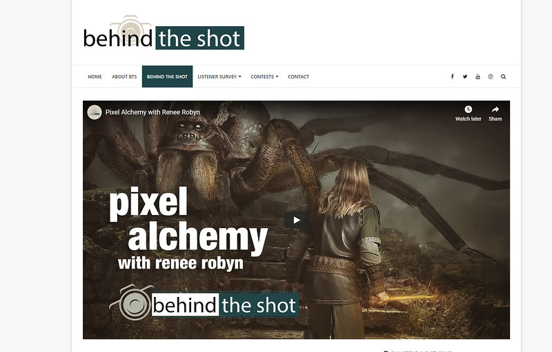 BehindTheShot 2018-2.jpg