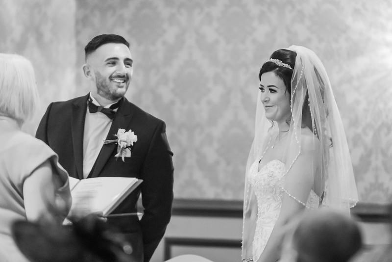 03 Wedding-18.jpg