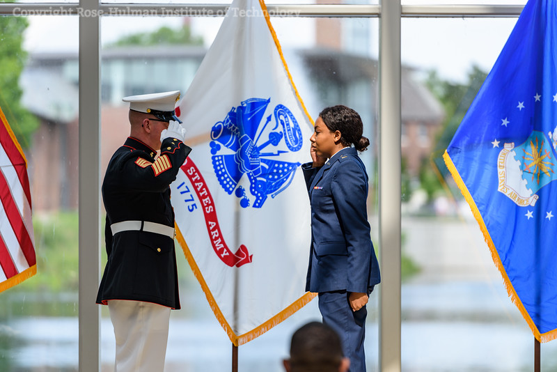 RHIT_ROTC_Commissioning_Commencement__2019-12975.jpg