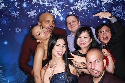 12/14/19 - ValidaTek's Holiday Party