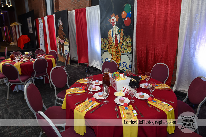 Louisville Event Photographer - Chamber of St. Matthews Annual Meeting-6.jpg