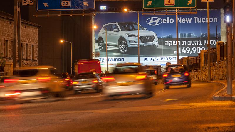 01-14-19-Huge-HyundaiTucson-Haifa-Big (19 of 30).jpg