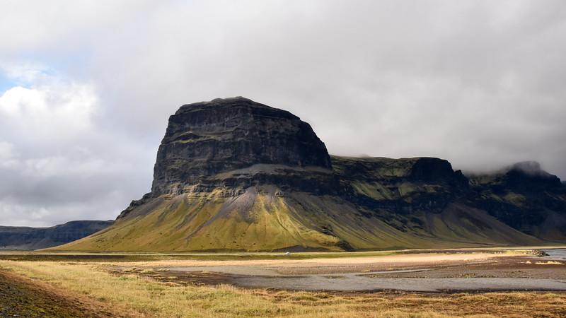 Iceland_2015_10_08_16_11_50.jpg