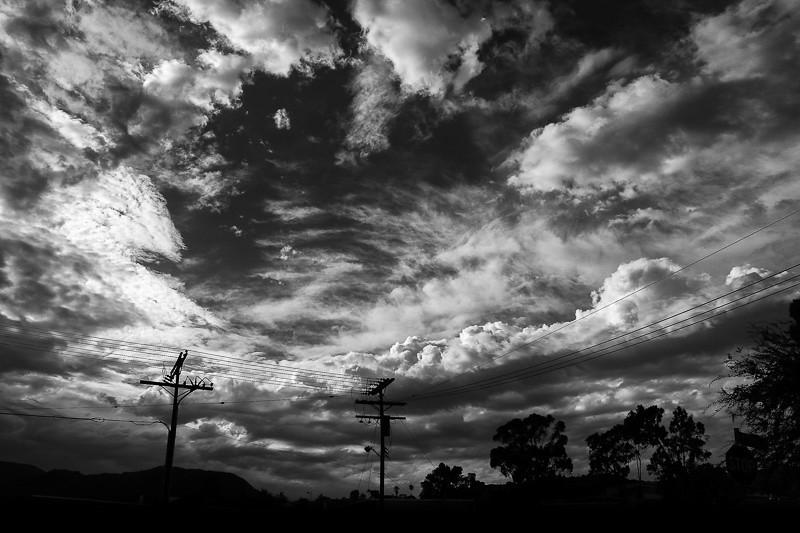 July 19 - Storm threatening Los Angeles.jpg