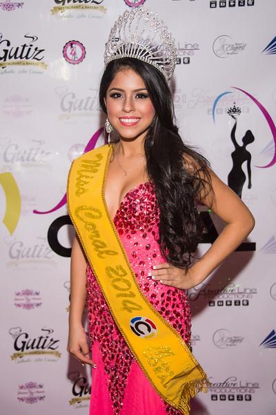 Miss Coral 2014 588.jpg