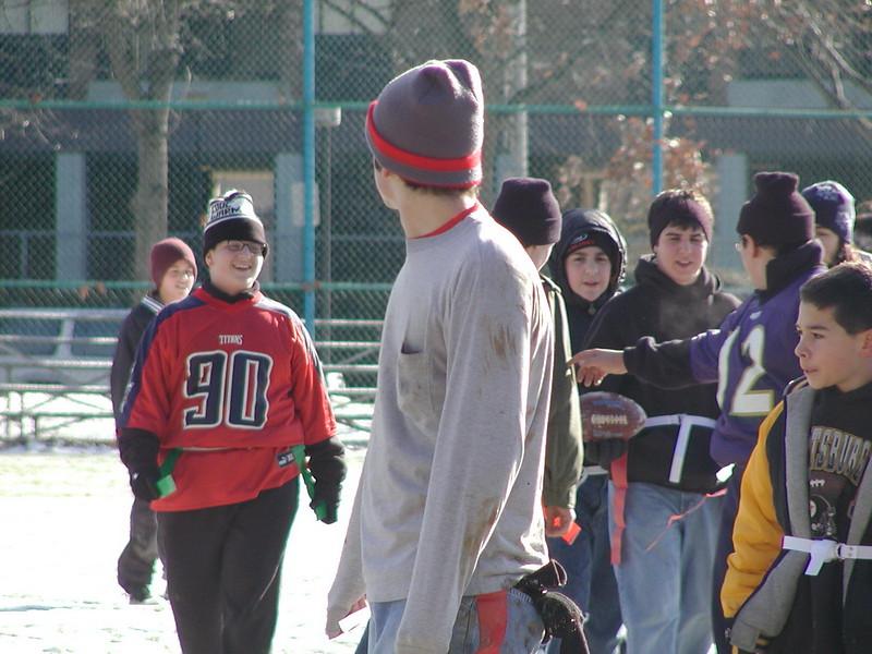 2002-12-01-GOYA-Turkey-Bowl_041.jpg