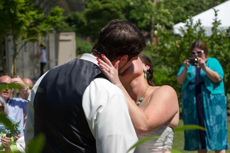 kindra-adam-wedding-429.jpg