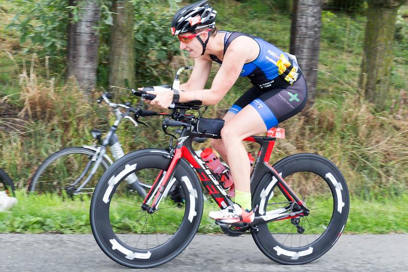 Challenge-Geraardsbergen-Rene-081.jpg