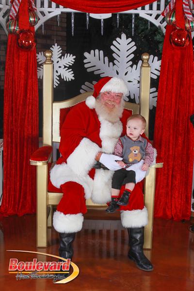 Santa 12-10-16-406.jpg