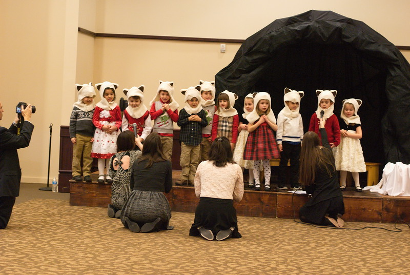 2014-12-21-Christmas-Pageant_056.jpg