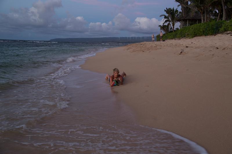 Hawaii-North Shore 2017-9416.jpg