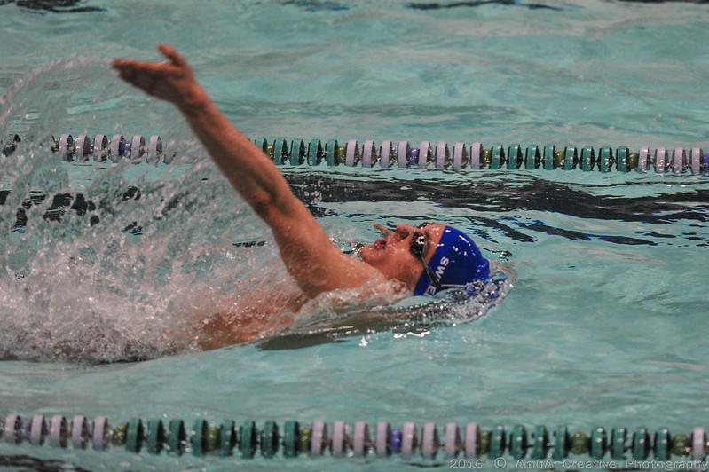 2017-02-11_CSW_Swimming_v_Salesianum@MckeanHS_038.jpg