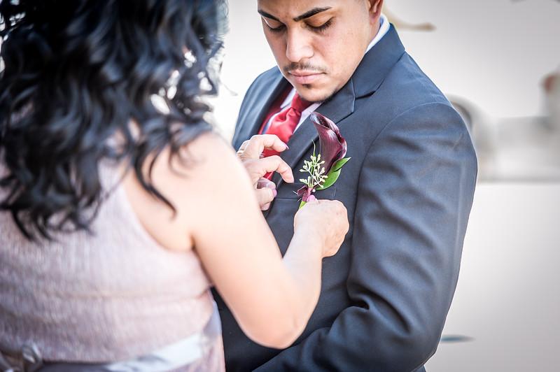 Valeria + Angel wedding -41.jpg