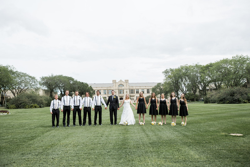 2015_HerrickWedding_3 - Wedding Party_232.jpg