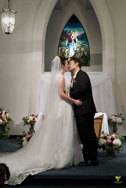 Wedding of Elaine and Jon -268.jpg