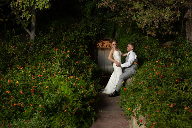 Hofman Wedding-968.jpg