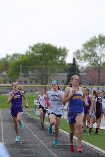 Junior High State track meet 2015 (14 of 84).jpg