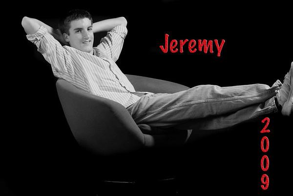 Jeremy K