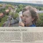 Himmelwärts - Godi-Spezial 19.05.2019