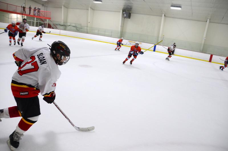 130113 Flames Hockey-227.JPG