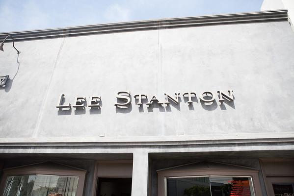 03 Keynote - Lee Stanton