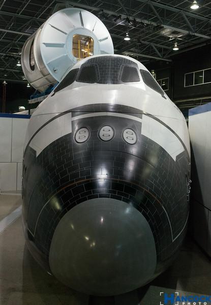 spacecamp-014.jpg
