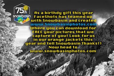 click through background to snowbasinphotos.com