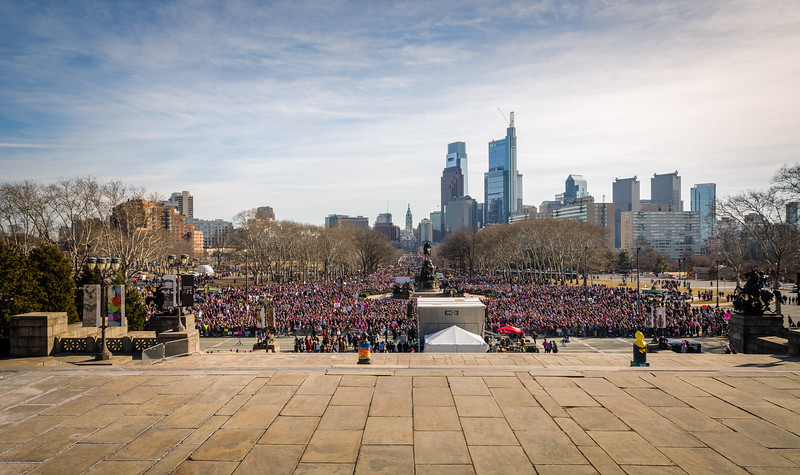 Women's March Philly 2018 -.jpg