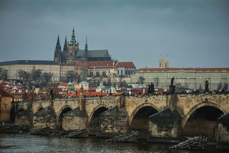 Prague-34.jpg