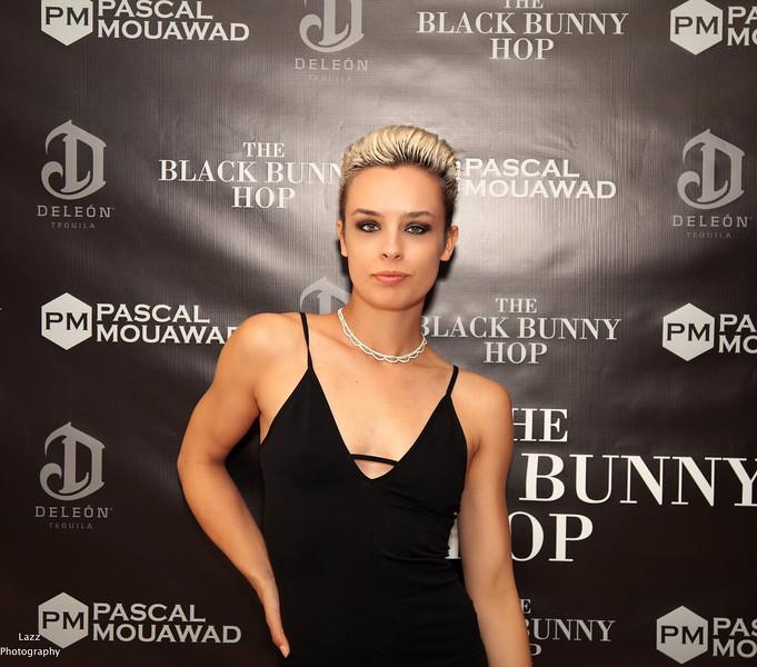 Playboyblackbunny-18.jpg