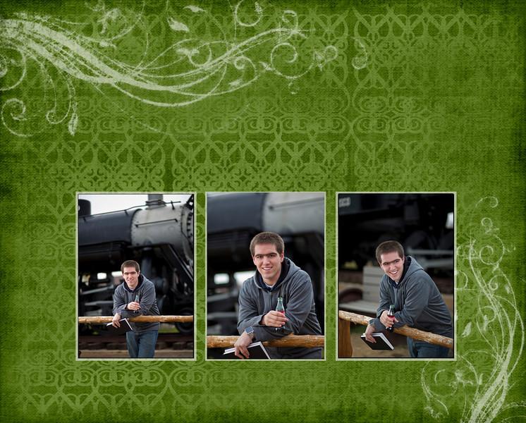 Tim senior-vol-1-Page002.jpg