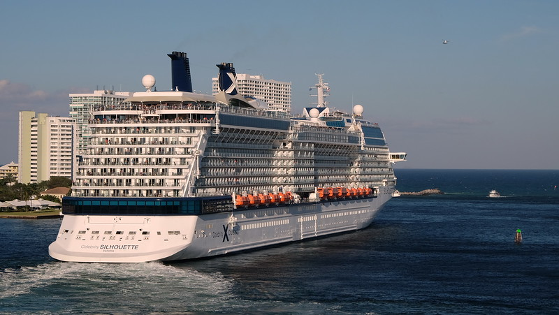 Cruise 03-06-2016 222.JPG
