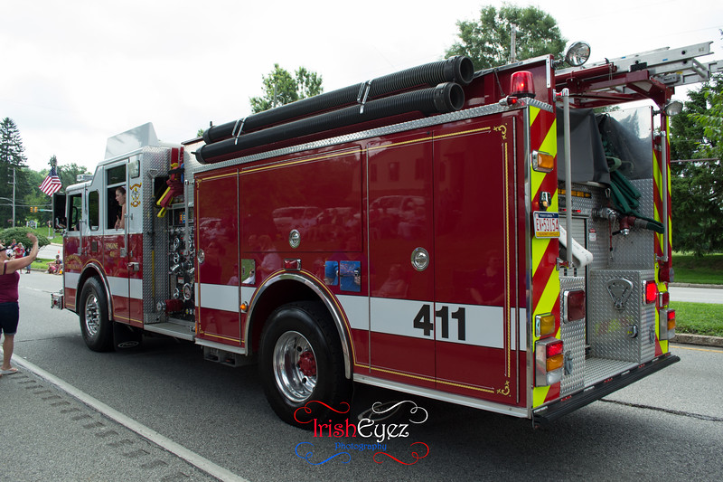 Newtown Square Fire Company (74).jpg